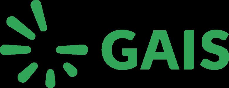 GAIS – gør arbejdslyst konkret
